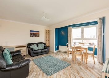 Thumbnail 2 bed flat for sale in 348/4 Gilmerton Road, Gilmerton