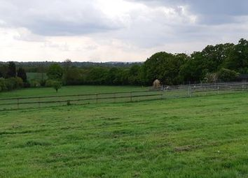Land for sale in Bushmoor House, Goat Hall Lane, Chelmsford, Essex CM2