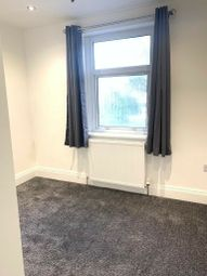 Thumbnail 1 bed property to rent in Spruce Hills Road, London