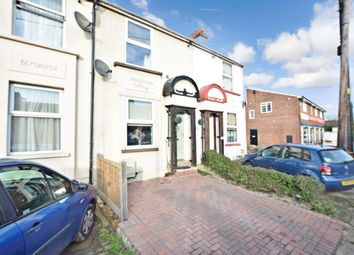 2 bed terraced house for sale in Rayne Road, Braintree CM7