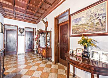 Thumbnail 6 bed villa for sale in 07004, Palma De Mallorca, Spain
