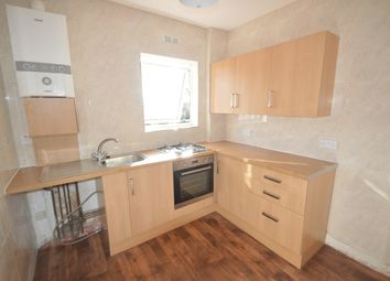Thumbnail 2 bedroom flat to rent in Philip Lane, London