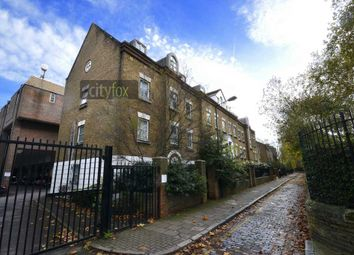 Thumbnail 3 bed flat to rent in Beatrice House, Stepney Green, Stepney