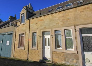 Thumbnail 2 bedroom terraced house for sale in St. Marys Place, Hawick
