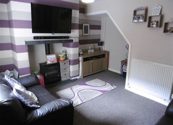 Thumbnail 3 bed property for sale in Fell Croft, Dalton In Furness
