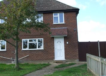 Thumbnail 3 bed terraced house to rent in Gravel Lane, Chigwell