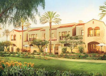 Thumbnail 3 bed villa for sale in Bella Casa, Serena, Dubai, United Arab Emirates