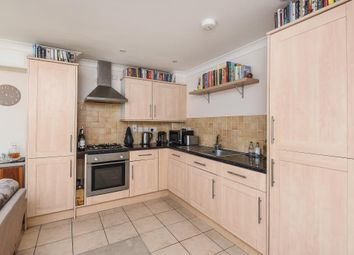 Thumbnail 2 bedroom flat for sale in Old Marston Village, Oxford