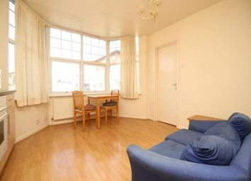 Thumbnail 1 bedroom flat to rent in Claremont Avenue, New Malden