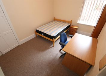 4 bed property to rent in Wren Street, Coventry CV2