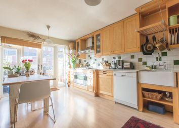 Thumbnail 3 bed property for sale in Cowper Road, London