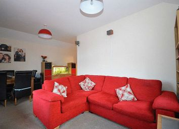 Thumbnail 2 bed property for sale in Kingswood Road, Crewkerne