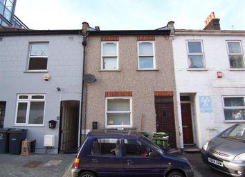 Thumbnail 1 bed flat to rent in Bonnersfield Lane, Harrow-On-The-Hill, Harrow