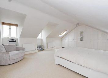 Thumbnail 2 bed maisonette to rent in Balvernie Grove, London
