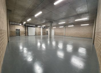 Thumbnail Warehouse to let in 56 Magnet Road, Wembley