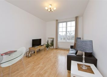 Thumbnail 2 bed flat to rent in Grove End House, Grove End Road, London