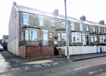 Thumbnail 3 bed terraced house for sale in Houghton Road, Hetton Le Hole, Houghton Le Spring