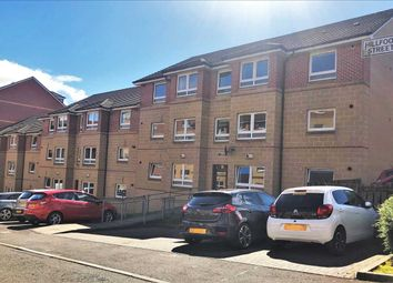 2 bed flat for sale in Hillfoot St, Dennistoun, Glasgow G31