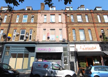 Churchfield Road, Acton W3. 1 bed flat