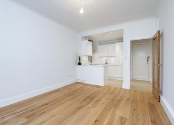 Thumbnail 1 bed flat to rent in Grove End Gardens, Grove End Road
