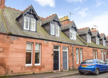 Thumbnail 3 bed terraced house for sale in 88 West Holmes Gardens, Musselburgh
