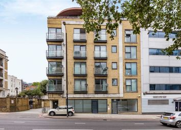 Thumbnail 2 bed flat for sale in East Smithfield, London