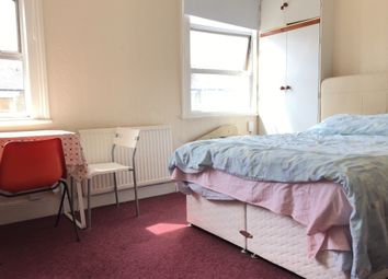 Thumbnail 1 bedroom flat to rent in Tabor Road, London
