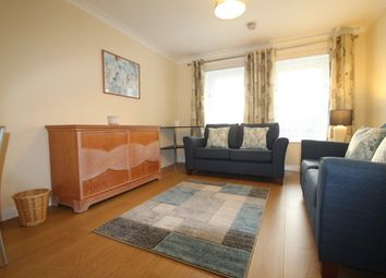 Thumbnail 2 bed flat to rent in Greenholme Street, Glasgow