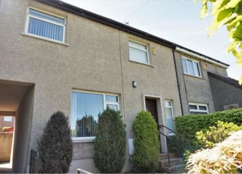 Thumbnail 3 bed terraced house to rent in Brunton Quadrant, Glenrothes