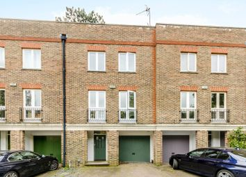 Thumbnail 4 bed property for sale in Beaufort Road, East Twickenham