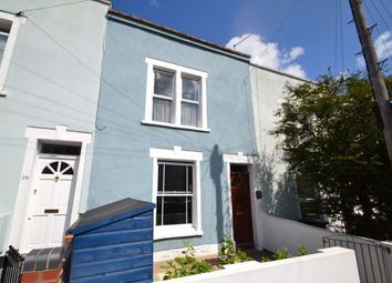 Thumbnail 3 bedroom property to rent in Melbourne Road, Bishopston, Bristol
