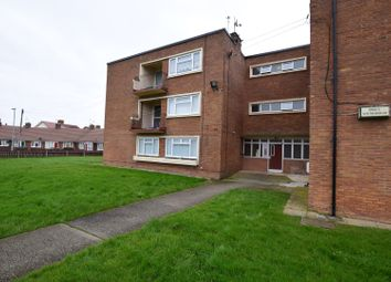 Thumbnail 2 bed flat for sale in Town Meadow Lane, Moreton