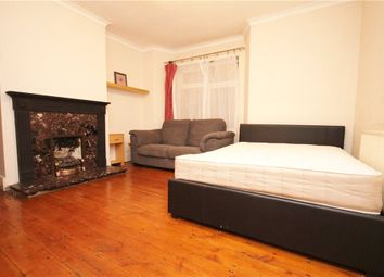3 bed semi-detached house to rent in Tooting Bec Road, London SW17