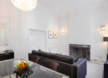 Thumbnail 4 bed flat to rent in Somerset Court, Lexham Garden, London