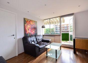 Thumbnail 4 bedroom flat for sale in Marden Square, Bermondsey, London