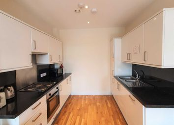 1 bed flat for sale in Park Street, Ashford TN24
