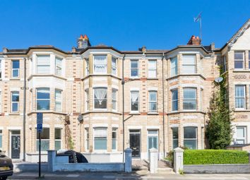 Thumbnail 1 bed flat for sale in Fonthill Road, Hove