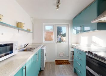 3 bed terraced house for sale in Prince Andrew Road, Broadstairs CT10