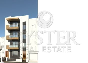 Thumbnail 1 bed duplex for sale in Naxxar, Malta