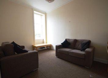 Thumbnail 4 bedroom flat to rent in Buccleuch Street, Edinburgh EH8,