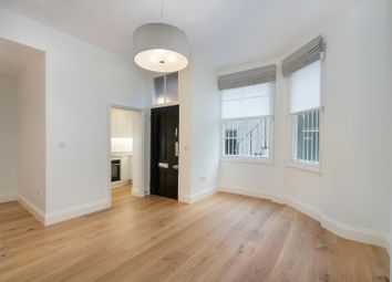 Cranley Gardens, South Kensington, London SW7. Studio to rent          Just added