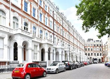 Thumbnail 2 bed flat for sale in Emperors Gate, Kensington, London