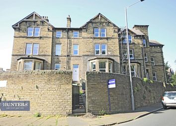 Thumbnail 7 bed terraced house for sale in Selborne Mount, Bradford, West Yorkshire