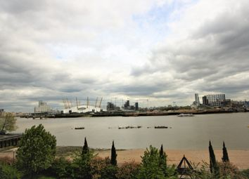 Thumbnail 2 bed triplex for sale in Van Gogh, Docklands