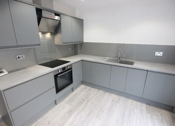 Thumbnail 3 bed terraced house to rent in Berrystorth Close, Gleadless, Sheffield, South Yorkshire