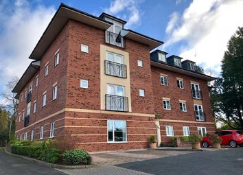 Thumbnail 2 bed flat to rent in Worcester Lane, Stourbridge