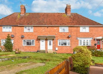 3 bed terraced house for sale in Westfield Place, Yeovil BA21