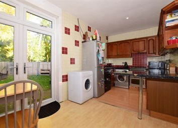 3 bed end terrace house for sale in Guy Road, Wallington, Surrey SM6