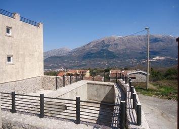 Thumbnail 1 bed triplex for sale in Tivat Bay, Vranovici, Montenegro