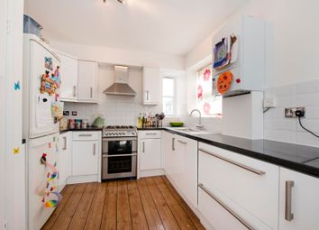 Thumbnail 2 bed flat to rent in Woburn, Clivedon Court, London
